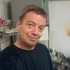 Jens, 48, г.Эссен