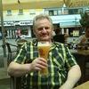 Андрей, 50, г.Neuwied