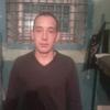 Алексей, 24, г.Челябинск
