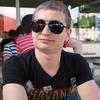 Alex, 26, г.Бессарабка
