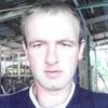 Виктор трайтлер, 36, г.Мукачево