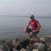 Олег, 38, г.Тында