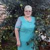 ЛЮДМИЛА, 60, г.Чернушка
