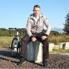 Andrei, 32, г.Таллин