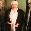 Марина, 55, г.Прокопьевск