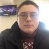 Николай, 26, г.Волгоград