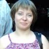 Натали, 41, г.Стаханов