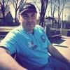 Михаил, 41, г.Елгава