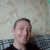 Такой, 34, г.Находка (Приморский край)
