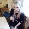 Инна, 33, г.Светлогорск