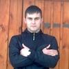 Федя, 45, г.Киров (Калужская обл.)