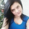 Татьяна, 24, г.Вельск