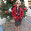 Нина, 70, г.Messina