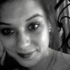 Sara, 23, г.Эшвилл