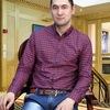 Ержан, 29, г.Актобе (Актюбинск)
