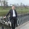 Сергей, 29, г.Кировск