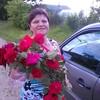 Валентина, 56, г.Смоленск