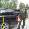 Александр, 50, г.Мирный (Архангельская обл.)