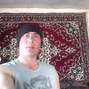 Эдуард, 35, г.Тара