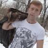 Алексей, 46, г.Нижний Тагил