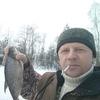 Константин, 48, г.Родники (Ивановская обл.)