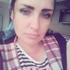 Ольга Лопатина, 41, г.Риддер