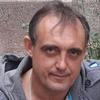 Юра, 54, г.Зеленодольск