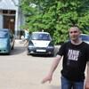 Михаил Бондаренко, 32, г.Николаевск