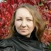 оЛеся, 34, г.Арамиль