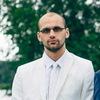 Евгений, 30, г.Витебск