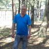 иван, 37, г.Вараш