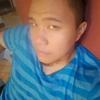 Dan Michael, 23, г.Манила