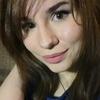 Катерина, 25, г.Минск
