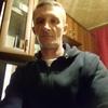 Виталий, 48, г.Камышин
