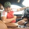 Igorburash, 31, г.Нью-Йорк