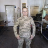 Олег, 28, г.Подольск