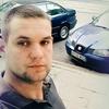 Андрей Подлипный, 26, г.Щецин