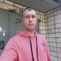 Валерий, 30 лет, Дева, Владимир