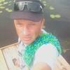 Владимир, 42, г.Браслав