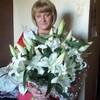 Оксана, 40, г.Ленинск-Кузнецкий