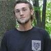 Иван, 25, г.Харьков