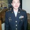Jeremiah wodaczak, 21, г.Шебойган