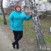Наталья, 46, г.Старобельск
