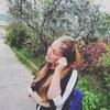 Мария, 20, г.Украинка