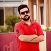 Haseeb, 22, г.Исламабад