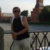 Александр, 56, г.Березово