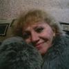 Людмила, 49, г.Сердобск