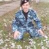 Костя, 35, г.Киров (Кировская обл.)