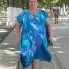 Ольга, 44, г.Семикаракорск