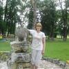 лилия, 43, г.Жилево